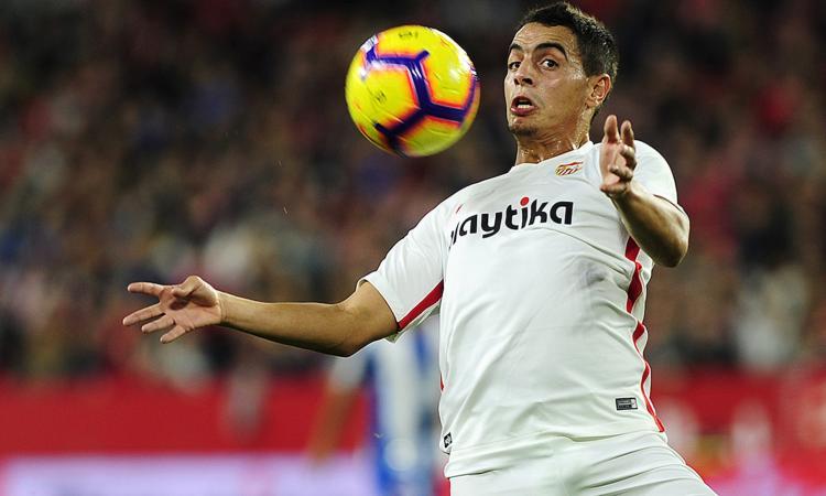 Il killer della Lazio ha un prezzo 'contenuto': 40 milioni per i suoi 25 gol