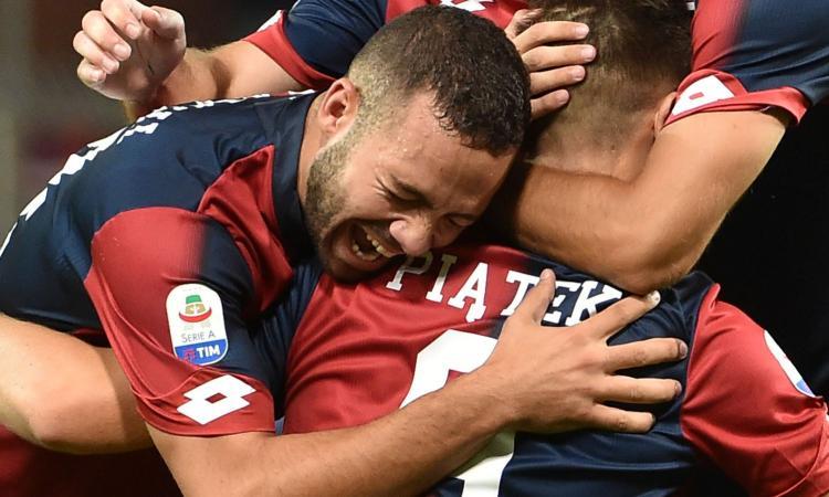 Lazio, duello di mercato per Biraschi
