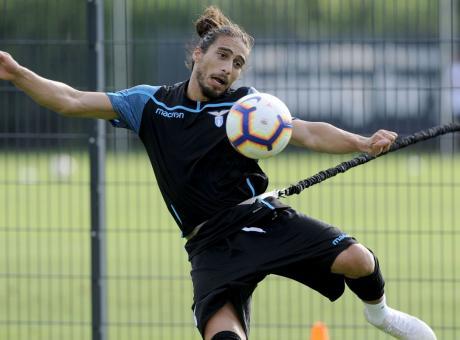 Lazio, rebus Caceres: il Parma fa una richiesta precisa a Lotito