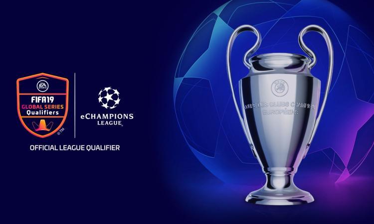 UFFICIALE, Uefa e EA SPORTS lanciano la eChampions League: super premio e finale a Madrid, tutti i dettagli