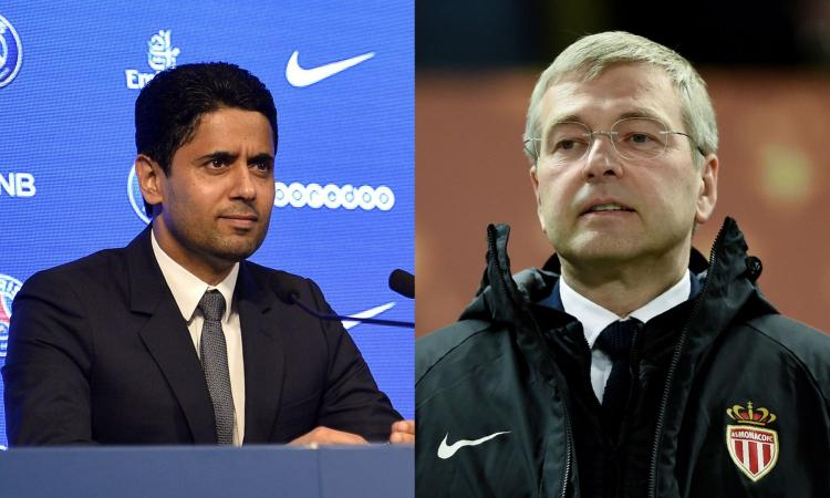 Football Leaks/2: se emiri e oligarchi non rispettano il Fair Play Finanziario