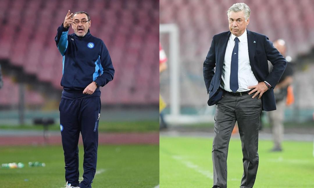 Atalanta-Juve e Milan-Napoli: il punto sui prossimi big match