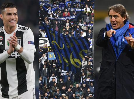 Stadi, coppe e Nazionale: è il nuovo Rinascimento del calcio italiano