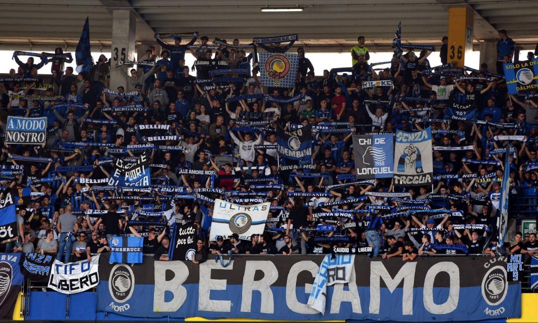 8 squadre su 20 in A saranno dell'Emilia Romagna e Lombardia