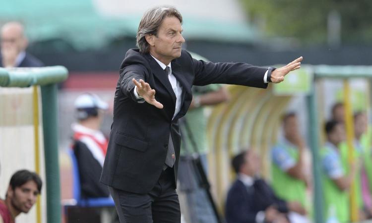 Primavera: Juve-Roma 1-3, il tabellino