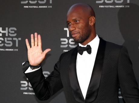 Drogba lascia il calcio: è stato l'africano più forte di tutti i tempi? VIDEO