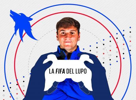 FIFA del Lupo: Fernando Torres, fine di un'era. L'ultima carta è la fine del mondo