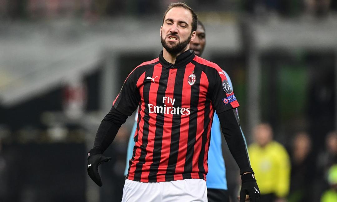 La Uefa bastona il Milan e crea un grosso problema alla Juve