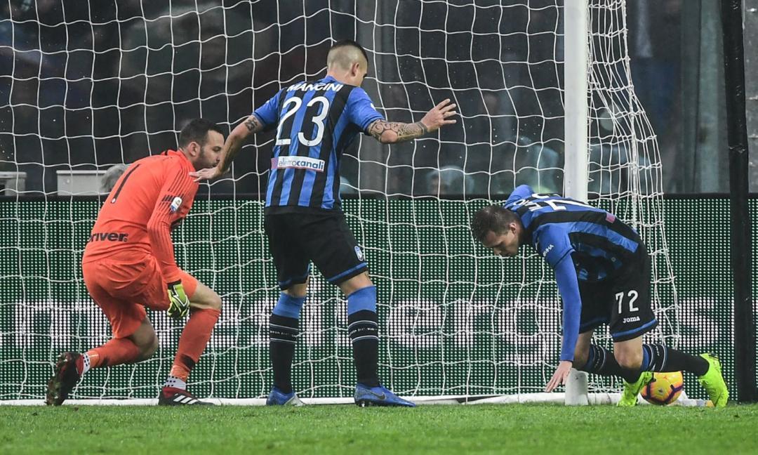 Inter: è l'ora di vendere chi non è attaccato alla maglia