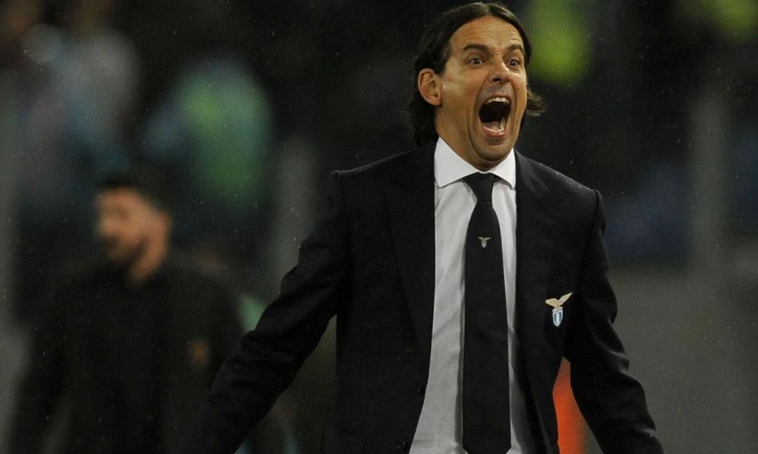 Parma-Lazio:0-2... non basta il ritorno di D'Aversa al Parma