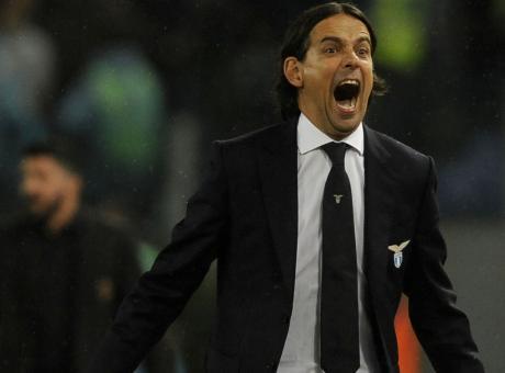 Lazio, Inzaghi ha in tasca il talismano anti-Napoli: i dettagli