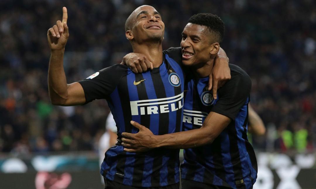 Inter, 5 gol in vista Barça e... occhio al primo posto in A