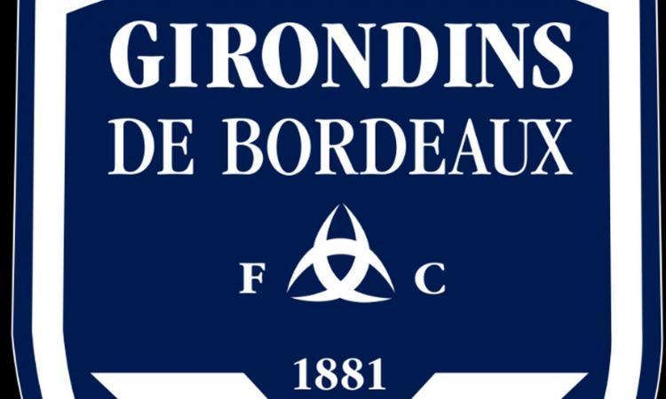 Bordeaux, UFFICIALE: preso Ui-jo Hwang