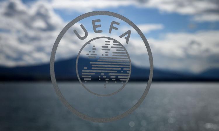 Stangata dal Fair Play Finanziario per il Beşiktas: debiti non pagati, verranno trattenuti i bonus Uefa