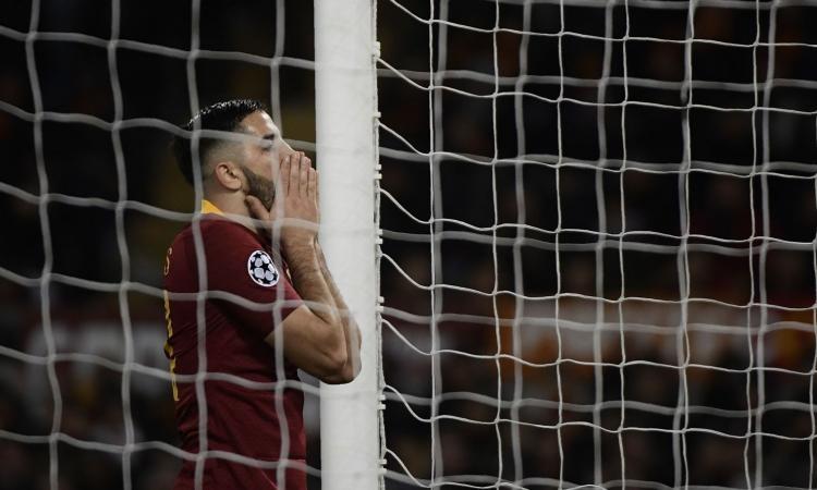 Dalla Grecia: Manolas il prossimo sacrificio della Roma, il Manchester United paga la clausola