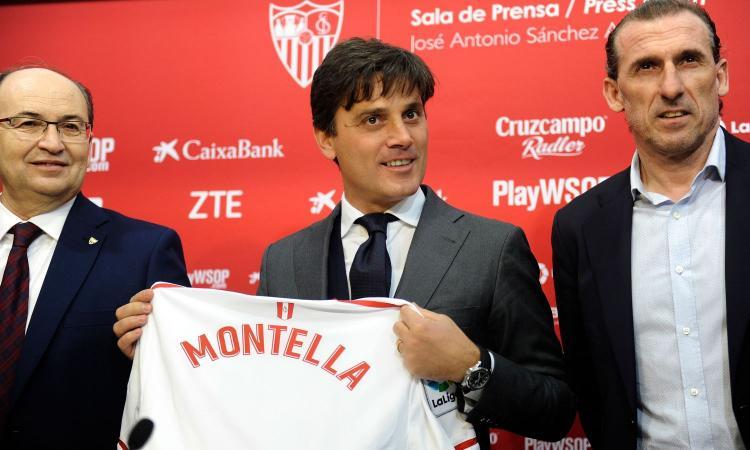 Montella a Siviglia 8138baae3457