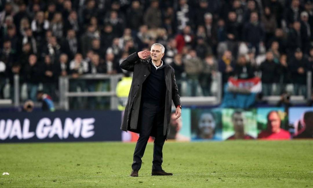 Inter, dalla settimana gloriosa alla triste realtà
