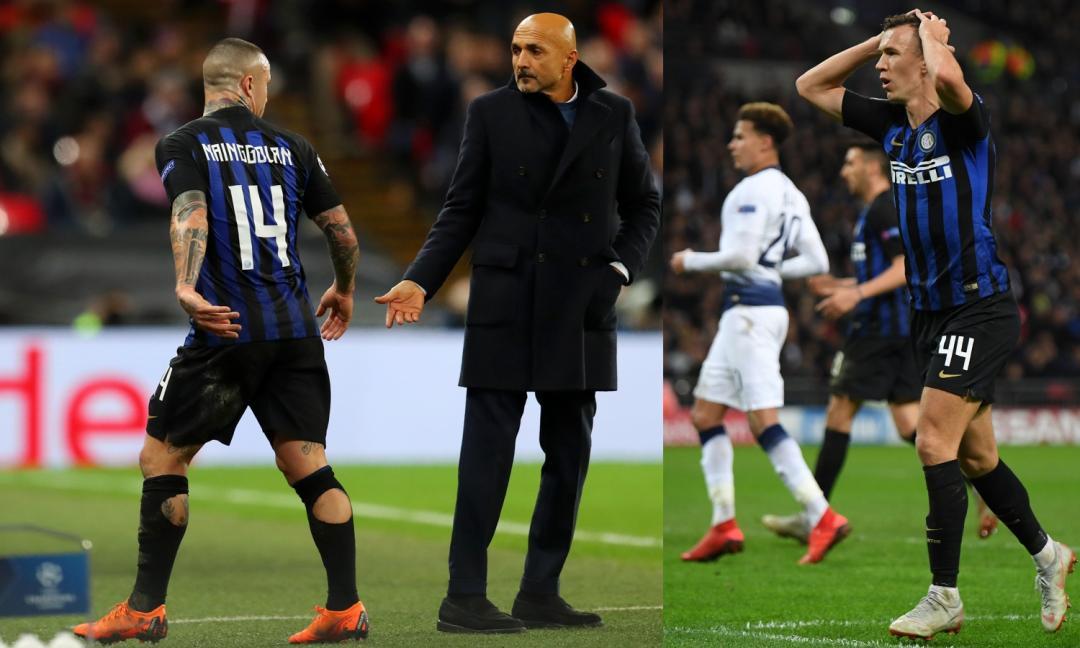 Inter, ora basta: noi tifosi ci siamo stancati!