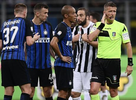 Juve, il calendario fa paura: la Serie A è ancora aperta, a Firenze insidia Orsato