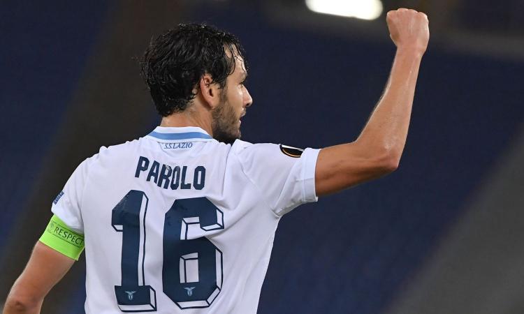 Europa League, Lazio già qualificata: primo posto nel girone a 3,40
