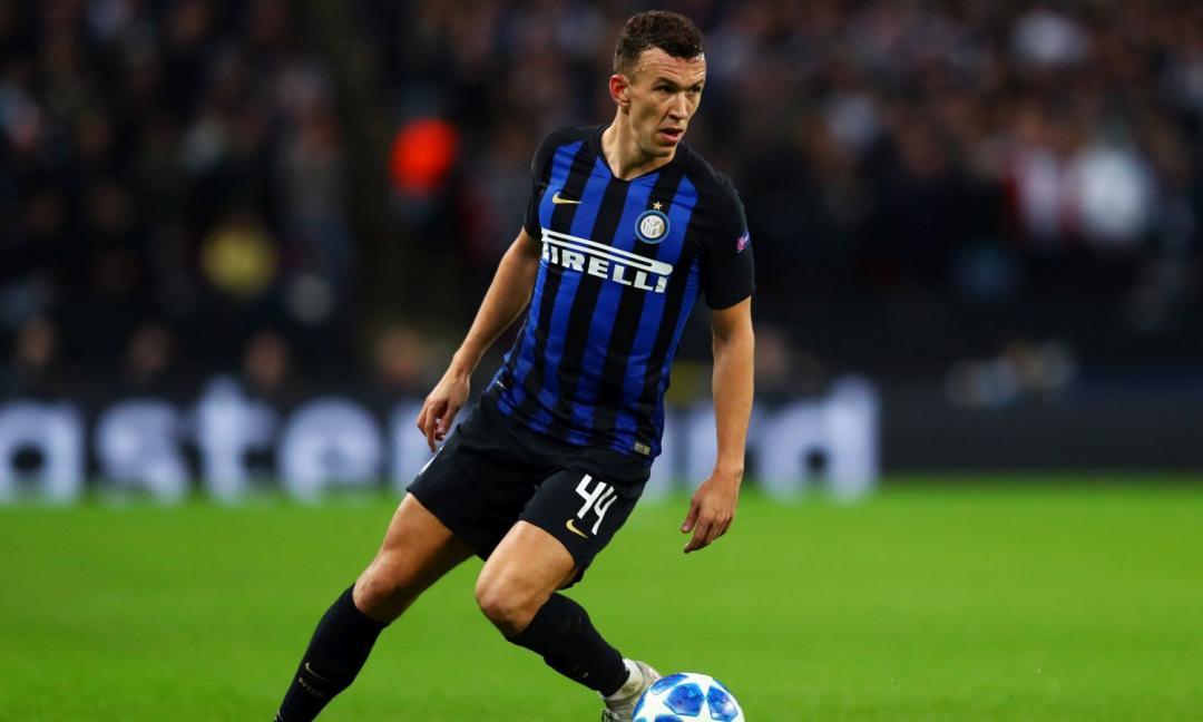 Le cinque giornate dell'Inter
