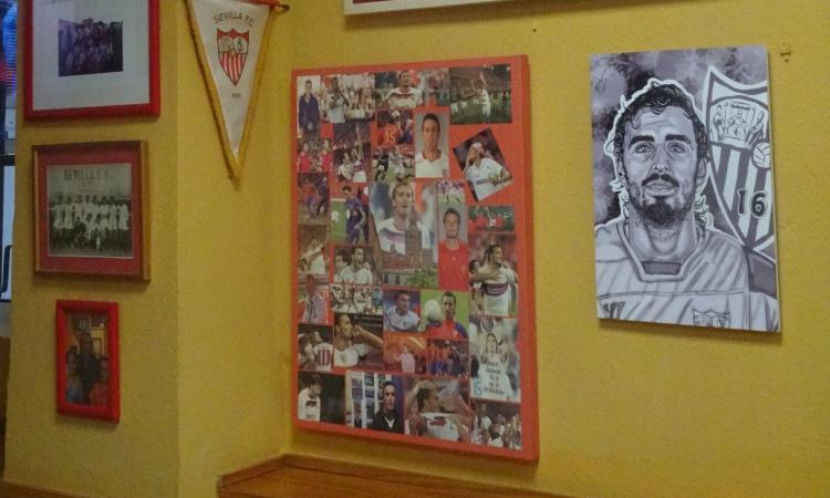 Puerta, un ricordo diventato strada: dalla Supercoppa europea contro il Milan a oggi, cosa è rimasto di Antonio