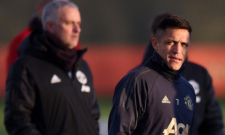 Sanchez torna all'Arsenal? Ecco la verità