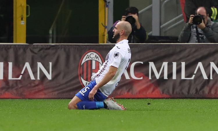 Fiorentina, riecco Saponara: due club lo vogliono