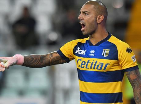 Parma, individuata l'alternativa a Sepe
