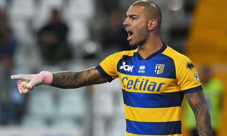 Inter, senti l'agente di Sepe: 'Pronto per una grande squadra'