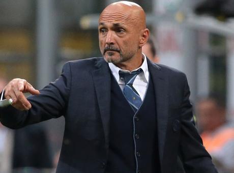 Inter disintegrata, il pari col Barcellona allarme ignorato: Spalletti sbaglia tutto