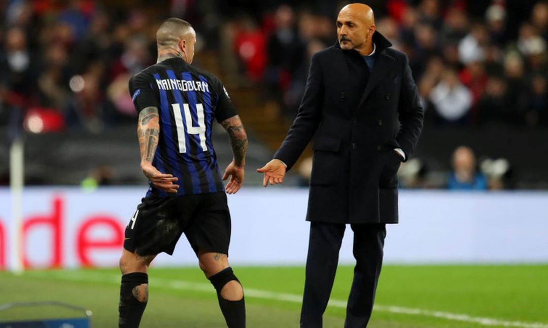 VXL GAME: risultato e marcatore, indovinate Roma-Inter