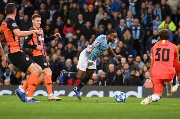 Image result for raheem dive