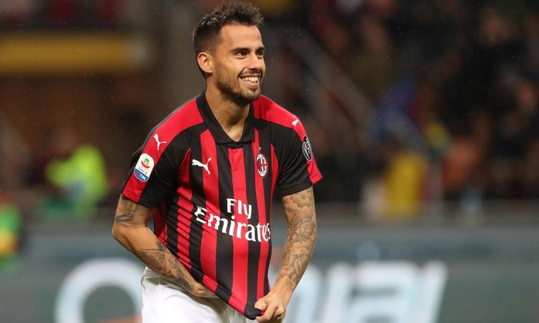 Milan come stai? Le sentenze ad un terzo di stagione