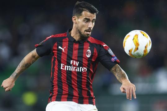 Chelsea goal to get new contract - Calciomercato.com News