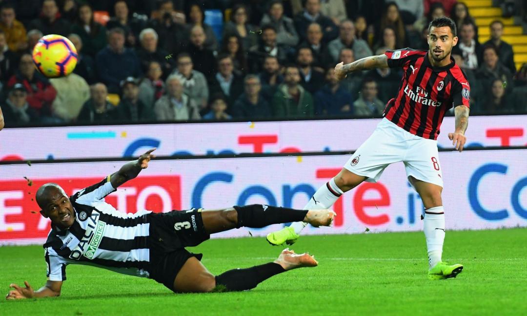 Bologna e Udinese, riusciranno a salvarsi anche quest'anno?