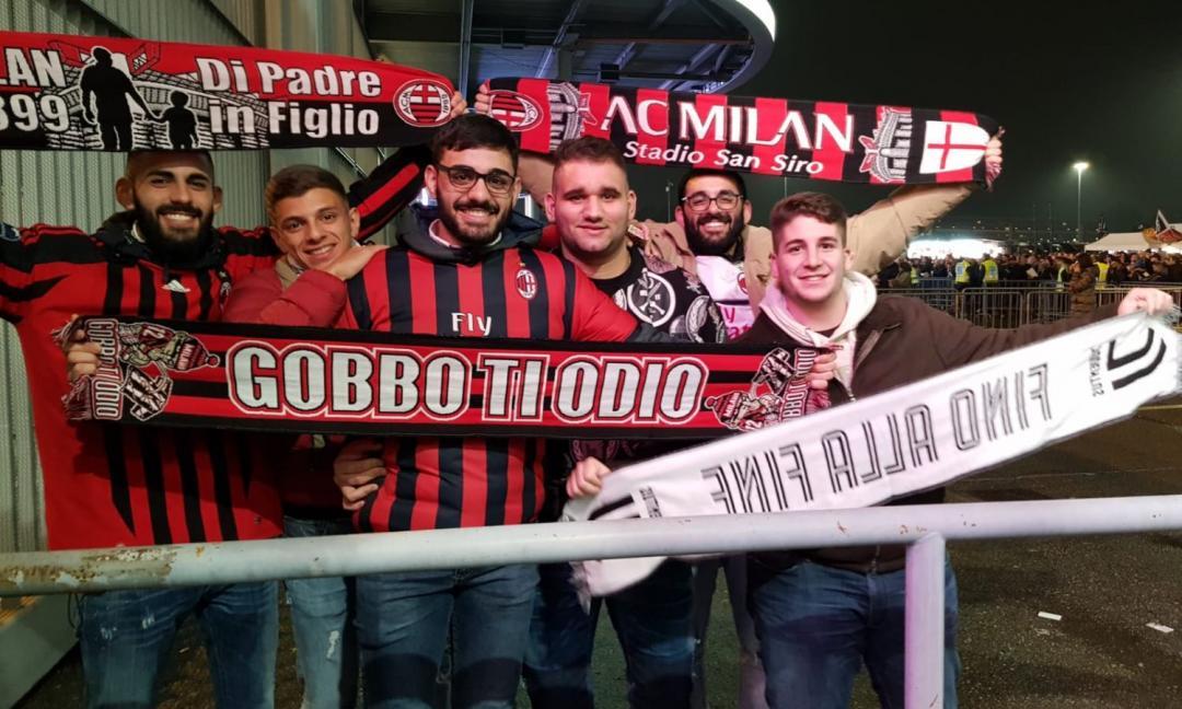 Che sia un vero anno zero per il Milan?