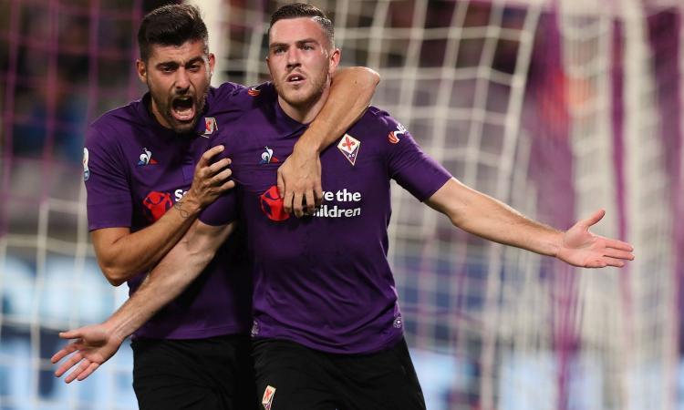 L'Inter vuole Veretout, ma il Napoli ha una strategia più consolidata