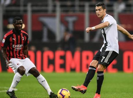 Zapata-Milan, rinnovo in stand by: nasce l'idea Inter