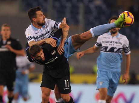 Lazio, ecco il vero problema della squadra