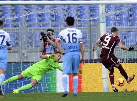 Coppa Italia, Torino-Fiorentina e Samp Milan da tripla