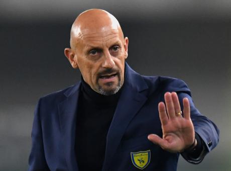Di Carlo ha ridato anima al Chievo dopo Ventura, ma il Parma formato Europa League è da applausi
