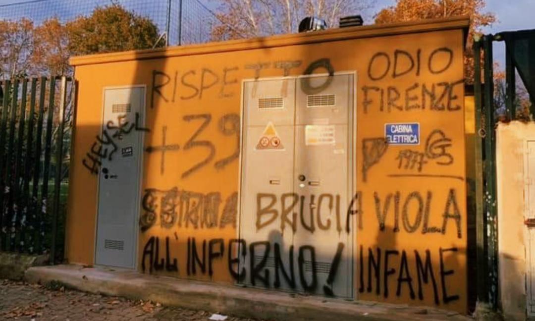 Dal senso di impunità all'infamia accaduta a Firenze