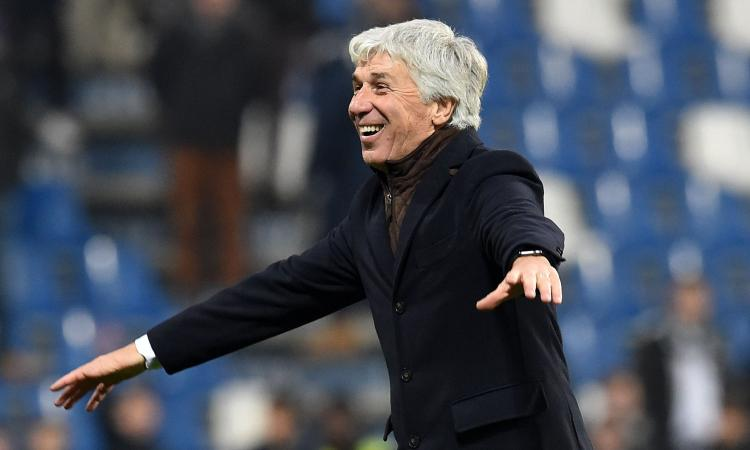 Sconcerti a CM: 'Gasperini l'ideale per la Roma, ma lo rivedrei bene all'Inter. Allegri, Agnelli e un'attesa sospetta...'