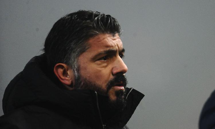 Milan, due i possibili cambi per Jedda rispetto alla Sampdoria