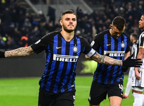 Sconcerti a CM: 'Milan senza fantasia, Icardi avido come Batistuta, Mourinho in Italia può allenare ovunque...'