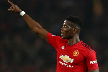 revealed how juventus want to make pogba dream a reality english