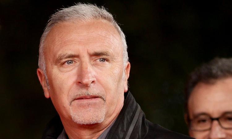 Pruzzo a CM: 'Fiorentina-Genoa come nel '78, noi dovevamo retrocedere... Montella è una scelta perdente'