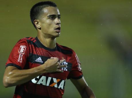 Reinier e l'Inter: la verità sul colpo dal Brasile, tra un'asta e la nuova clausola