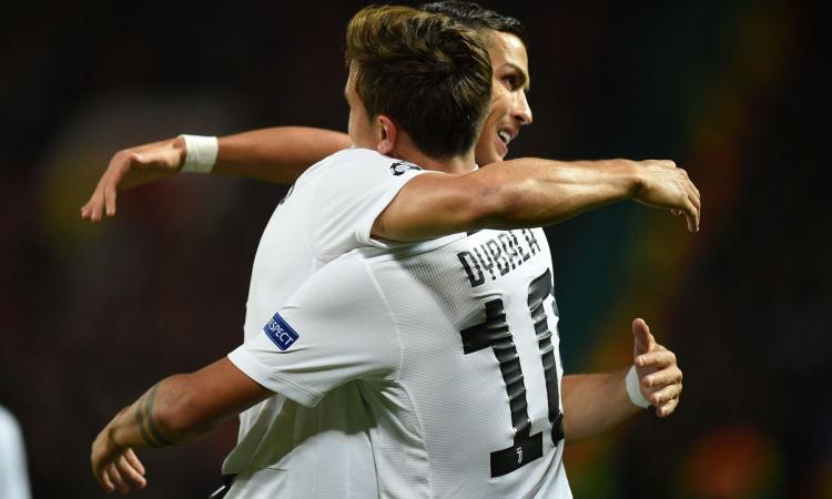 La Fantapolemica di CM: Ronaldo è da 5, non Dybala! Caso Piatek-Bastos
